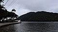 Fortaleza de São Tiago à beira do Canal.jpg