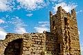 Forteresse byzantine, Ksar Lemsa11.jpg
