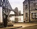 Forth rail bridge 2.jpg