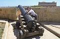 Fortification in Valletta-9.jpg