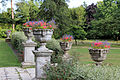 Forty Hall Garden Urns.jpg