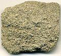 Fossiliferous peloidal phosphorite, Yunnan Province China.jpg