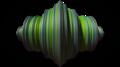 FotD 011 Quaternion 4D Julia-Menge x ist -0,5.png