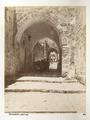 Fotografi från Jerusalem - Hallwylska museet - 104412.tif