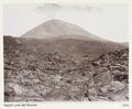 Fotografi på vulkanen Vesuvio - Hallwylska museet - 107908.tif