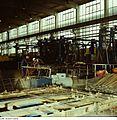 Fotothek df n-24 0000034 Betonwerker.jpg