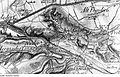 Fotothek df rp-c 0730027 Freital-Wurgwitz. Oberreit, Sect. Dresden, 1821-22.jpg