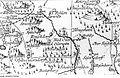 Fotothek df rp-d 0110065 Oderwitz-Niederoderwitz. Oberlausitzkarte, Schenk, 1759.jpg