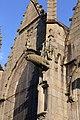 Fougères - Église Saint-Sulpice 20140816-02.JPG