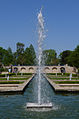 Fountain, Lister Park, Bradford (Taken by Flickr user 25th May 2012).jpg