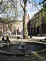 Fountain Court-geograph-3927394-by-Chris-Holifield.jpg