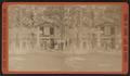 Fountain Park, by Lloyd (fl. 187-) 2.png