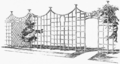 Four Styles of Trellis-work.png