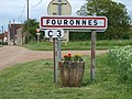Fouronnes-FR-89-A-01.JPG