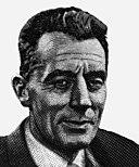 Frédéric Joliot-Curie: Alter & Geburtstag