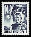 Fr. Zone Rheinland-Pfalz 1947 3 Winzerin.jpg