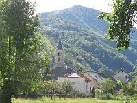 Fr Ariège Biert village p-ad20070808-17h49m19s-d.jpg
