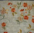 Fragment of a Kimono (Kosode) with Design of Cherry Branches LACMA M.39.2.296 (2 of 2).jpg
