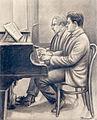 François Barraud et Albert Locca au piano.jpg
