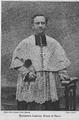 François Labeuche - 2.png
