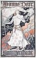 Françoise Foliot - Sarah Bernhardt dans le rôle de Jeanne d'Arc.jpg