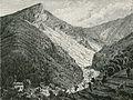 Frana nei monti marmiferi del Carrarese.jpg