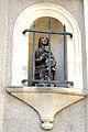 France-001387 - Mary & Child (15186090610).jpg