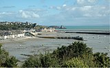France Cancale bordercropped.jpg