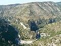 France Lozère Saint-Chély-du-Tarn 2.jpg
