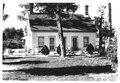 Frances A Olcott House.pdf