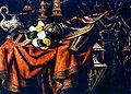 Francesco Maltese - Coleção de armaduras, c. 1610-60 II.jpg