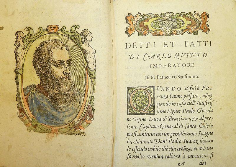 File:Francesco Sansovino.jpg