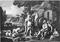Francesco de Mura - Erminia bei den Hirten - FV 3 - Bavarian State Painting Collections.jpg