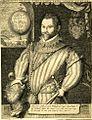 Francis Drake by Jodocus Hondius.jpg