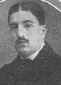 Francisco Maldonado de Guevara.png