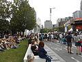 FrancoFolies de Montreal 2015 - 073.jpg