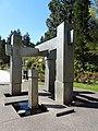 Frank E. Beach Memorial Fountain.jpg