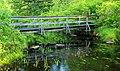 Frank Gantz Trail (Revisited) (5) (27580713706).jpg