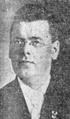Frank L. Howard.png