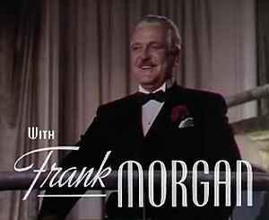 Frank Morgan in Sweethearts trailer.jpg
