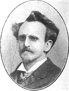 Frank Smith (British politician) newspaper editor and politician from the UK