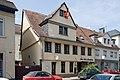 Frankfurt Am Main-Bolongarostrasse 174 von Suedwesten-20100525.jpg