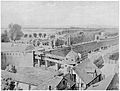 Frankfurt Am Main-Carl Theodor Reiffenstein-FFMDFSIBUS-Heft 01-1894-020-Tafel 07-Crop.jpg