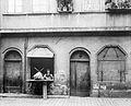 Frankfurt Am Main-Fay-BADAFAMNDN-Heft 14-Nr 161-1904-Nuernbergerhof Ostseite.jpg