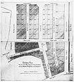 Frankfurt Am Main-Karte-Johann Georg Christian Hess-Fischerfeld-1792.jpg