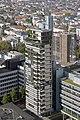 Frankfurt Am Main-Skylight-Wohnturm-Ansicht vom Nextower-20110812.jpg