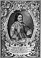 Frankfurt Am Main-Stadtbefestigung-Dilich-Portrait-Furck-1636.jpg