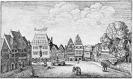 Frankfurt Am Main-Wenzel Hollar-Liebfrauenberg nach Westen-1635.jpg