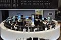 Frankfurt Borse (Ank Kumar) 02.jpg
