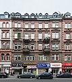 Frankfurt Münchener Straße 20-22.20130330.jpg